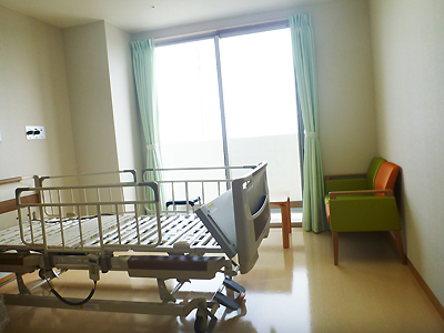緑駿病院1-05.jpg