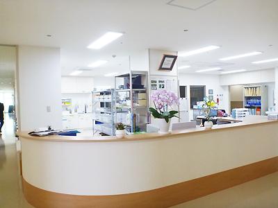 緑駿病院1-06.jpg