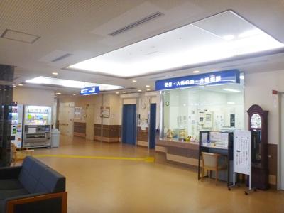 老人介護施設ひらの1-3.jpg
