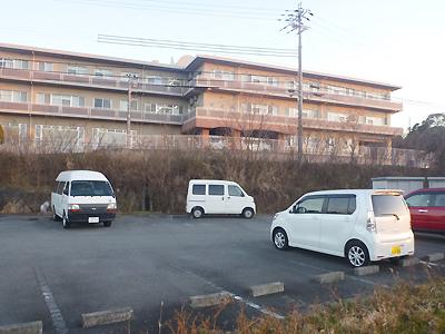 老人介護施設ひらの1-6.jpg
