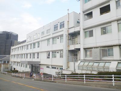 老健舞子台04-7.jpg