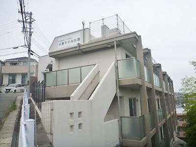 舞子すみれ園01-1.jpg