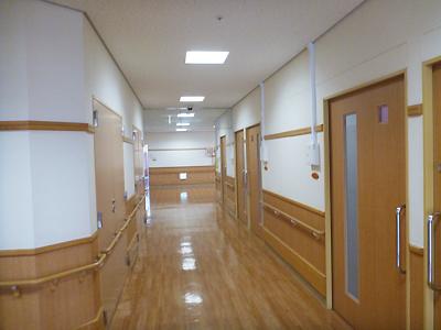 舞子台ホーム03-003.jpg