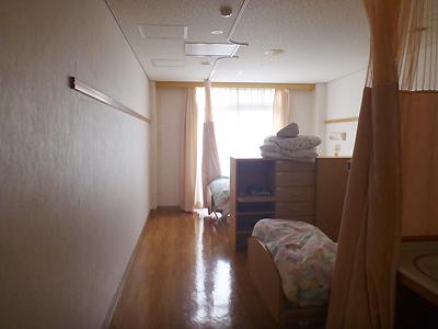 舞子台ホーム03-004.jpg