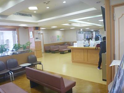 舞子台病院03-003.jpg