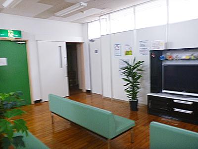 舞子台病院03-004.jpg