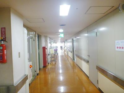 舞子台病院03-005.jpg