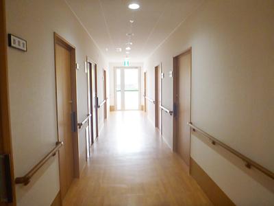 舞子台病院03-006.jpg