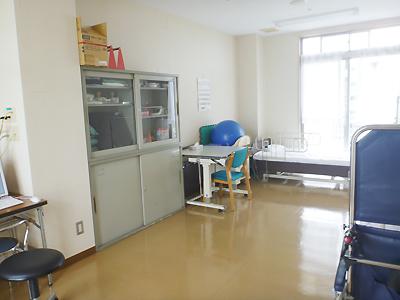 舞子台病院03-007.jpg