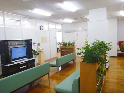 舞子台病院03-4.jpg