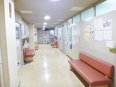 舞子台病院03-6.jpg