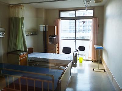 舞子台病院03-7.jpg