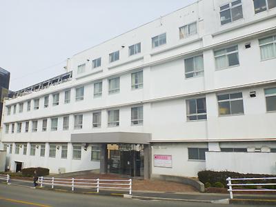舞子台病院05-1.jpg