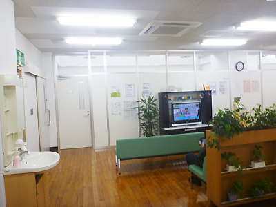 舞子台病院05-3.jpg