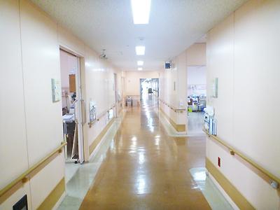 舞子台病院05-4.jpg