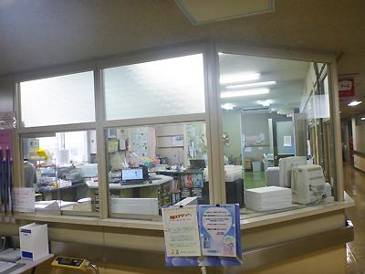 舞子台病院05-5.jpg