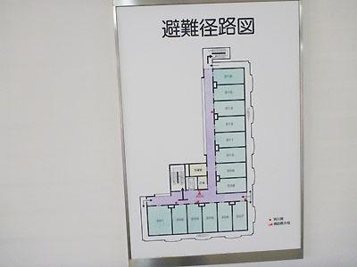 萬寿園02-3.jpg