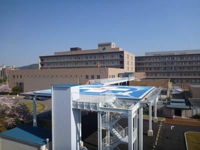製鉄記念広畑病院2.jpg