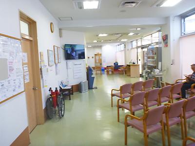 西江井島病院11-02.jpg