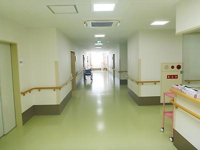 西江井島病院11-03.jpg
