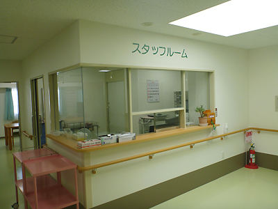 西江井島病院11-04.jpg
