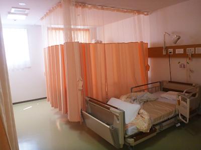 西江井島病院11-05.jpg