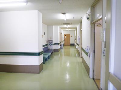 西江井島病院11-06.jpg