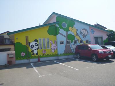 西江井島病院11-07.jpg