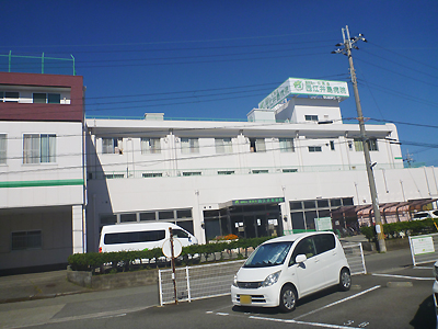 西江井島病院15-1.jpg