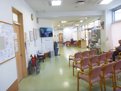 西江井島病院15-3.jpg