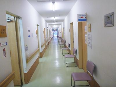 西江井島病院15-4.jpg