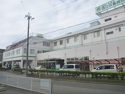 西江井島13-01.jpg
