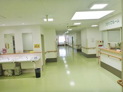 西江井島13-03.jpg
