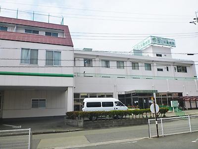 西江井島14_1.jpg