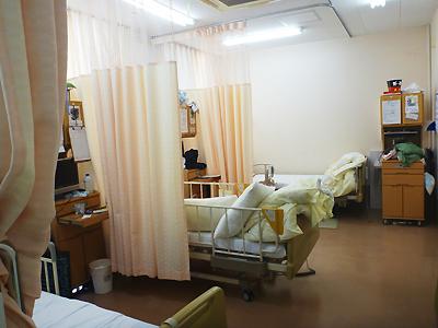 西江井島14_4.jpg