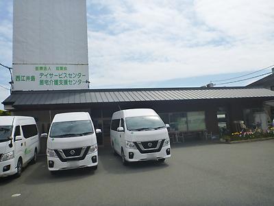 西江井島14_6.jpg