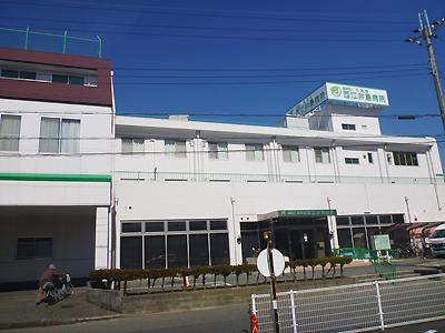 西江島病院12-01.jpg