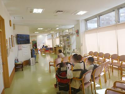 西江島病院12-02.jpg