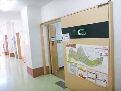 西江島病院12-03.jpg