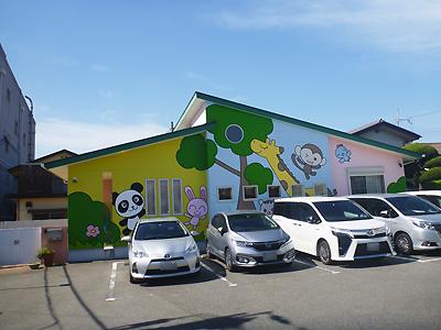 西江島病院12-07.jpg