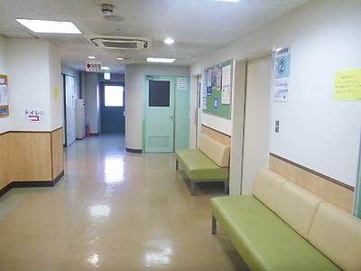 足立病院01-03.jpg