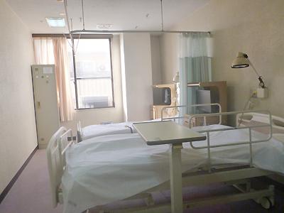 足立病院01-05.jpg
