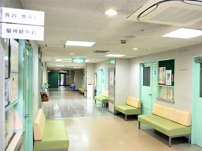 足立病院02-4.jpg