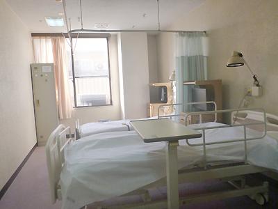 足立病院02-6.jpg