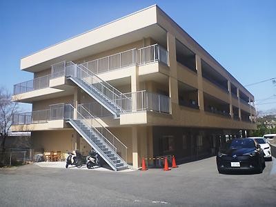 足立病院02-7.jpg
