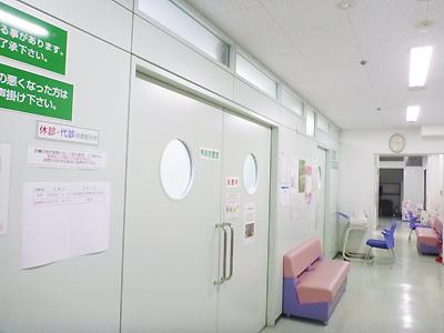 酒井病院2.jpg