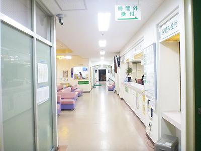 酒井病院3.jpg