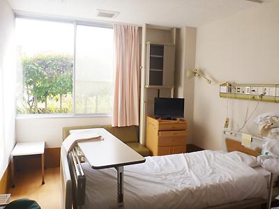 酒井病院4.jpg