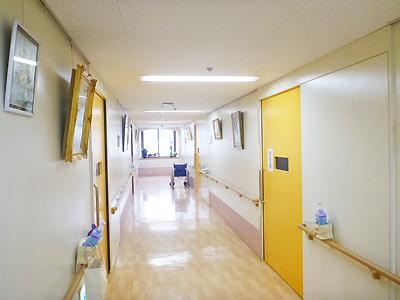 酒井病院5.jpg