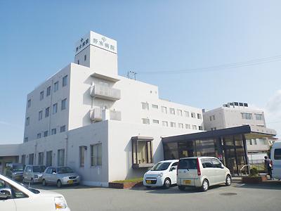 野木病院02-1.jpg